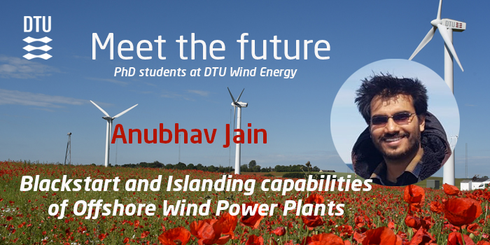 Meet the future Anubhav Jain